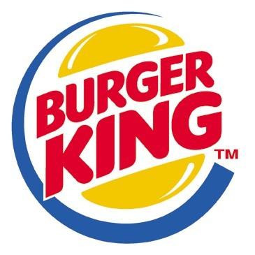 La pizza burger du Burger King