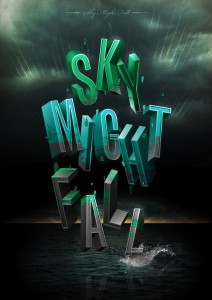 skymightfall01