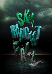skymightfall01