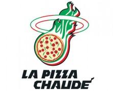 soirée Pizza Chaude au Showcase [concours]