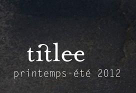 titlee+PE+2012 copie