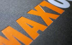 Max100