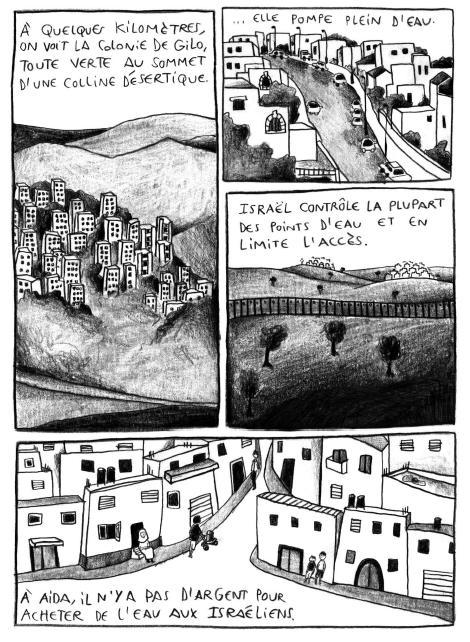 site de rencontre palestine