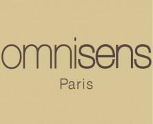 Delice Pistachio d'Omnisens [concours]