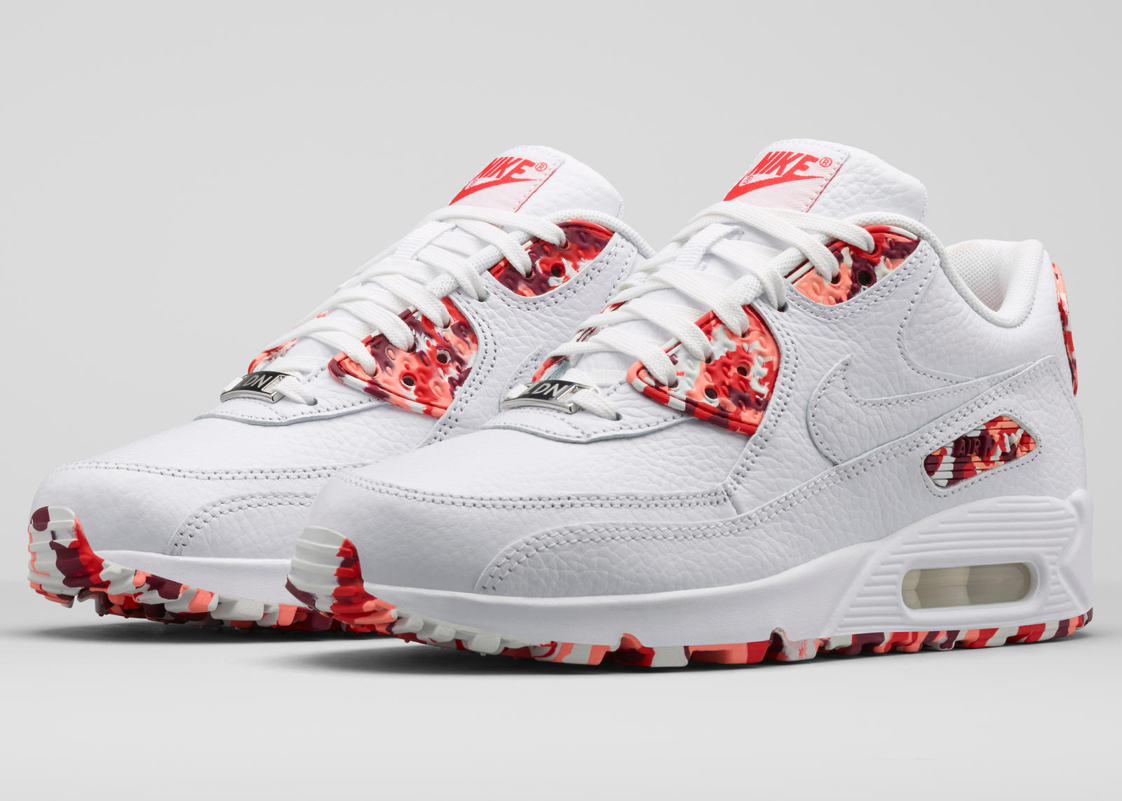 Nike-air-max-90-sweet-city-pack-london-eton-mess-1