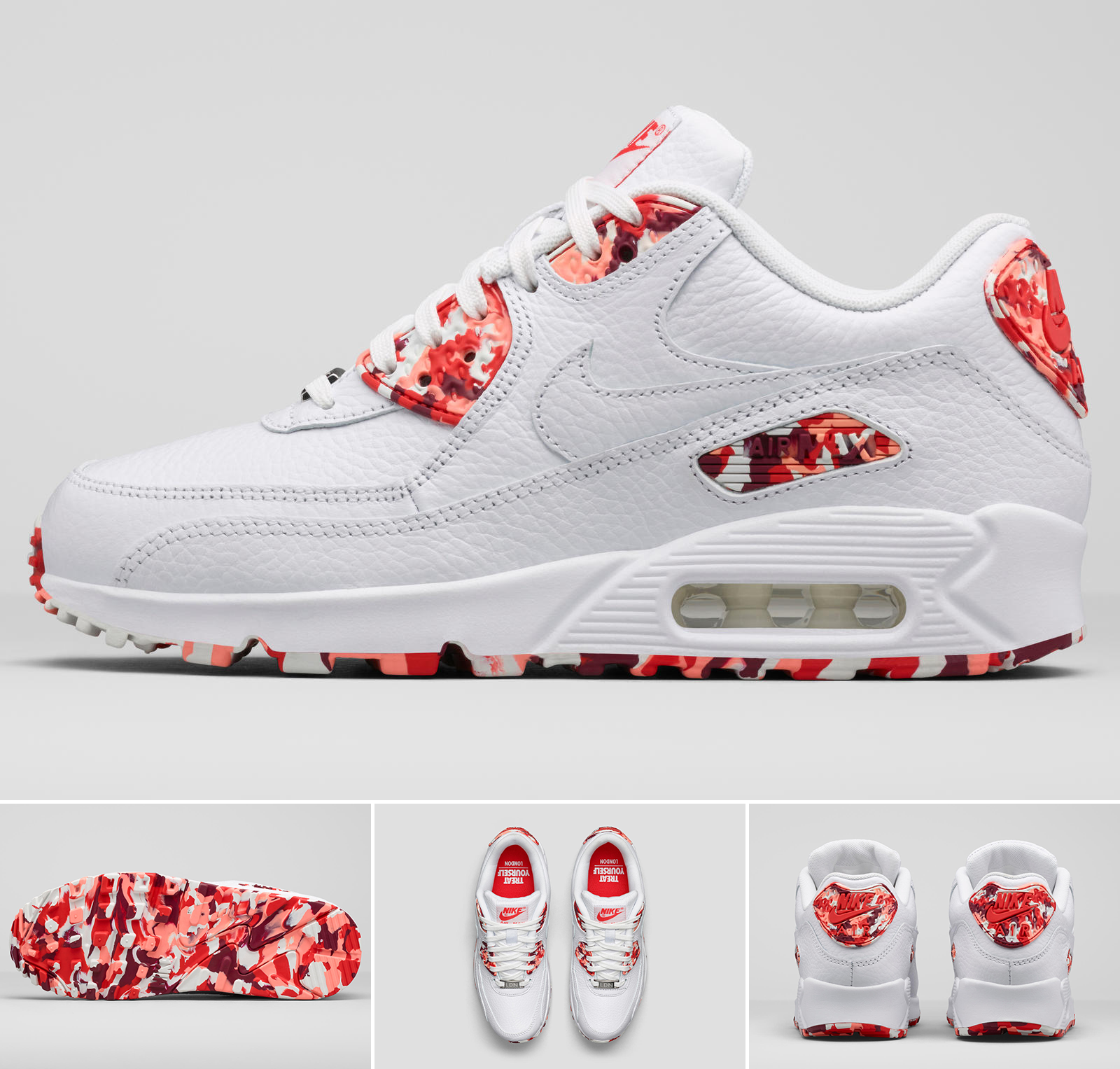 air max 90 london eton mess qs