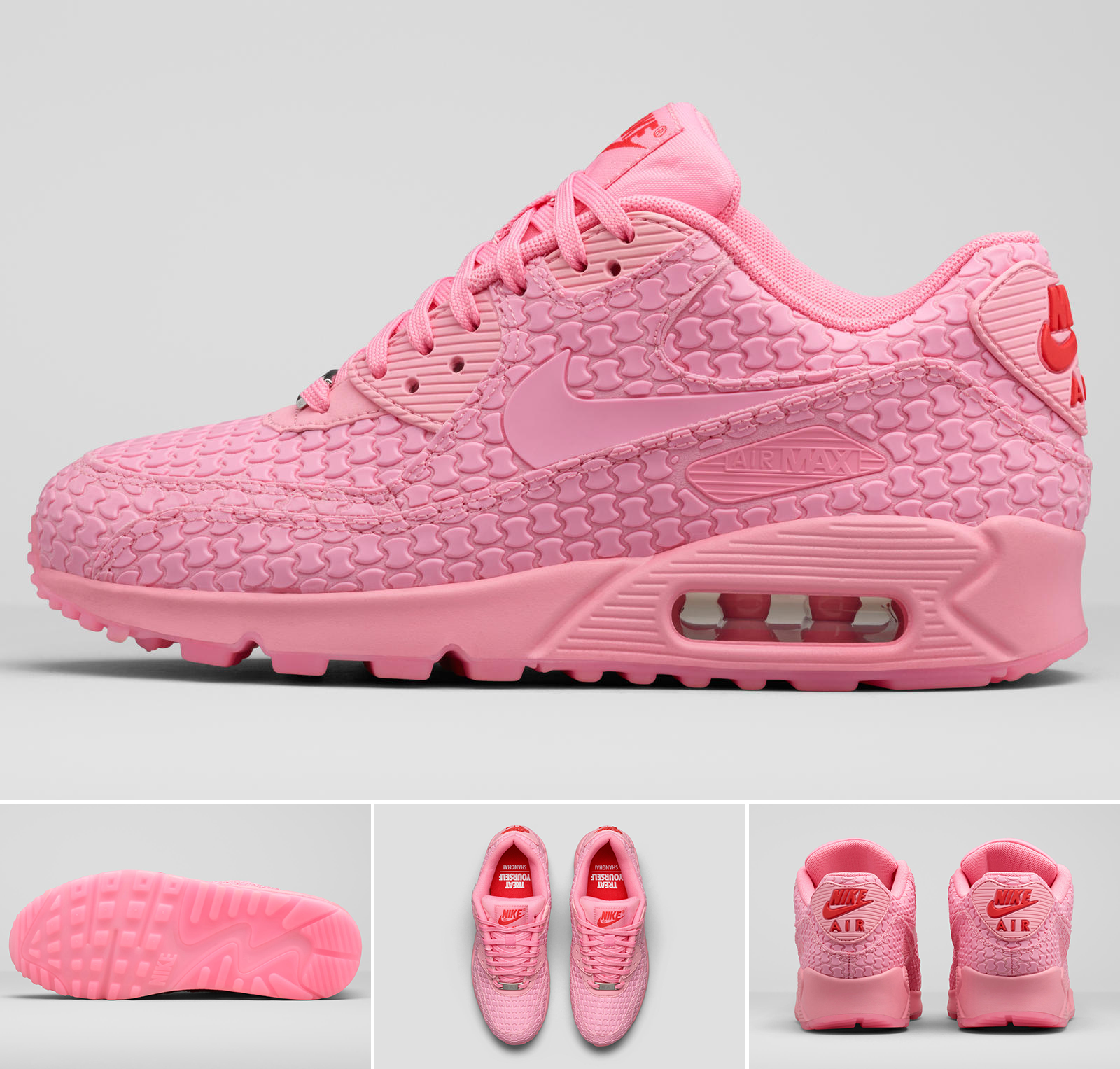 Nike-air-max-90-sweet-city-pack-shanghai-must-win-cake-2