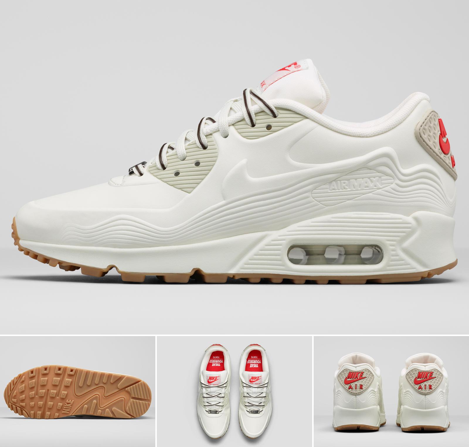 Nike-air-max-90-sweet-city-pack-tokyo-harajuku-crepe-2