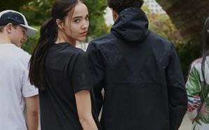 Adidas Originals – Your Future Is Not Mine