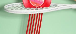 Marion Toy Coming Through Adidas Originals Superstar Supercolor Pharell Williams 10