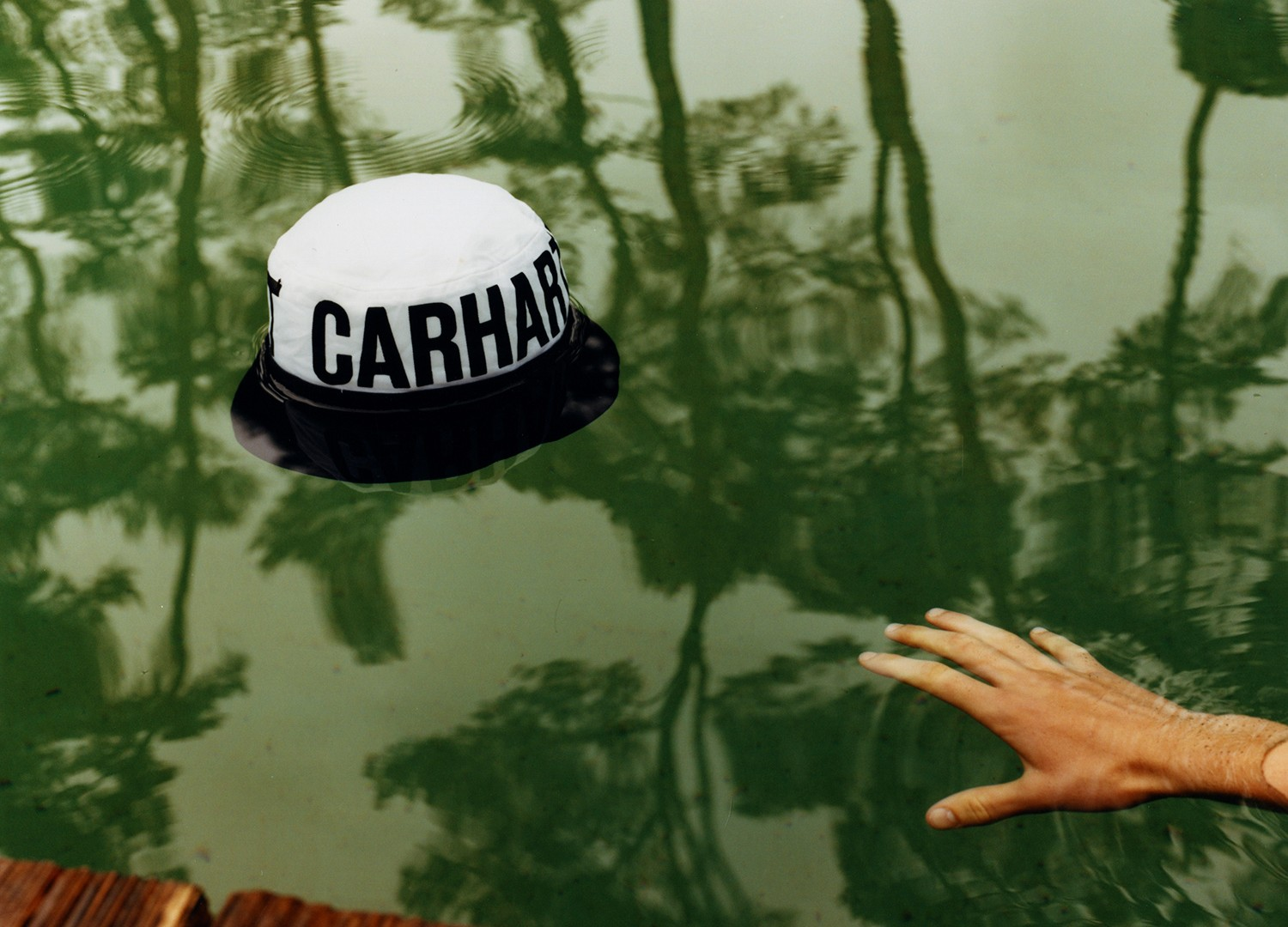 Carhartt-WIP-SS16-grand-tour-collection- summer