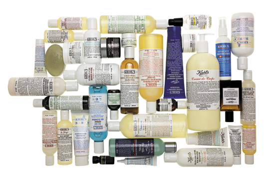 kiehls_products_pt1