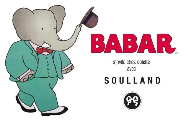 babar-soulland-colette-11