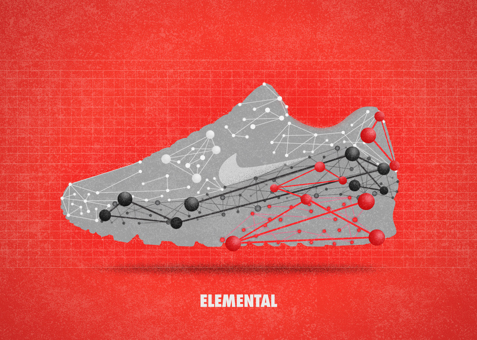 AM90_ELEMENTAL_FNL_A_detail