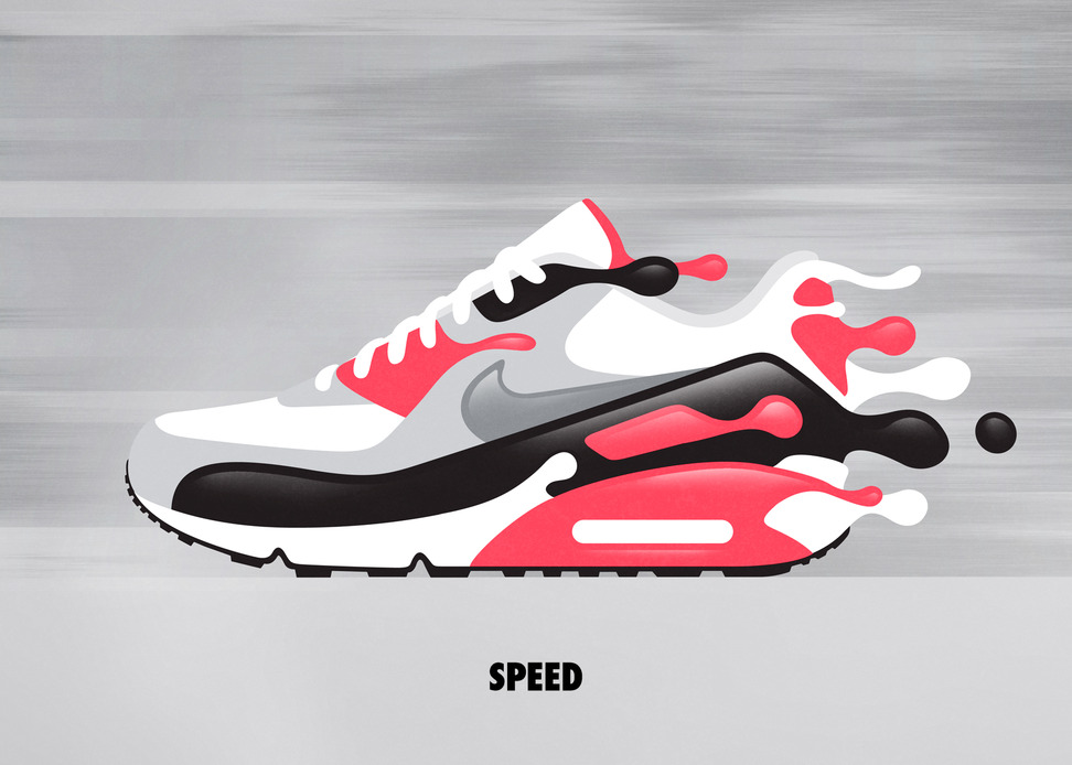 AM90_SPEED_FNL_FACEBOOK_detail