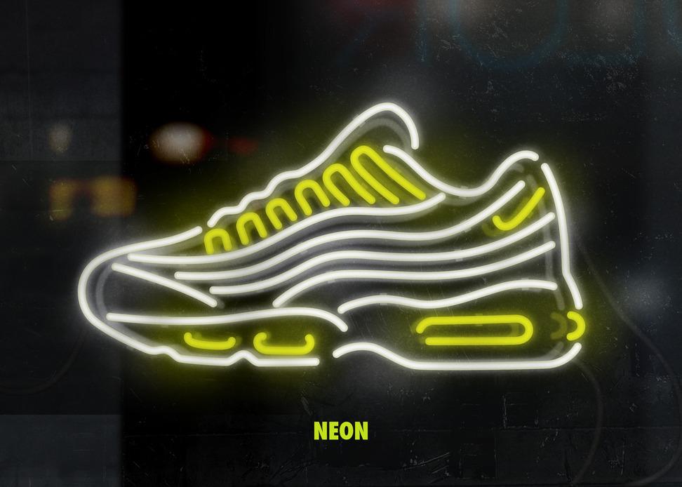 AM95_NEON_FNL_detail