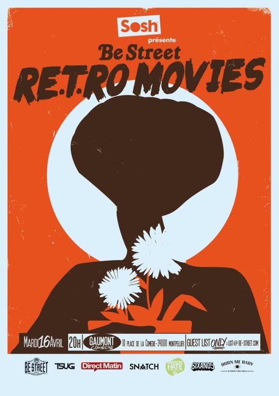 Poster_ET-recto-545x772
