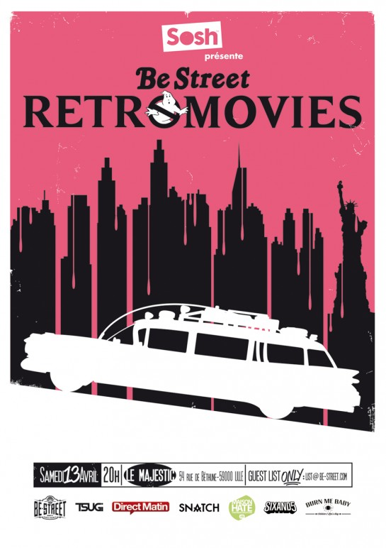 Poster_Ghostbusters2-recto-545x772