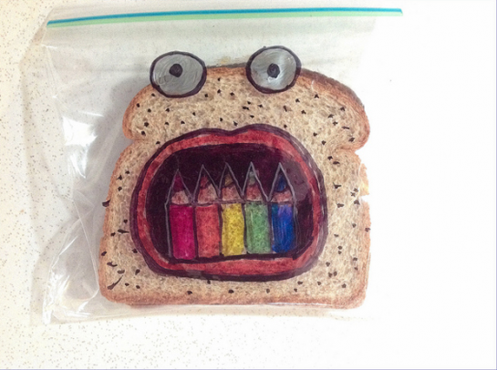 dl sandwich 1