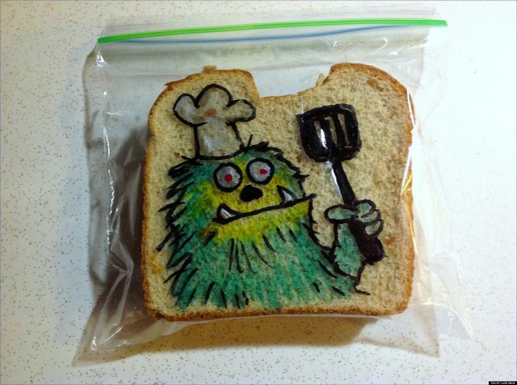 dl sandwich 6