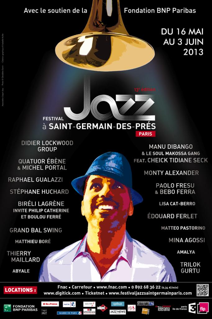 affiche-jazzstgermain