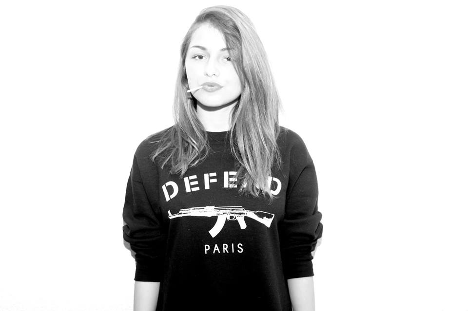defendparis3
