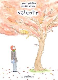 valentin bd