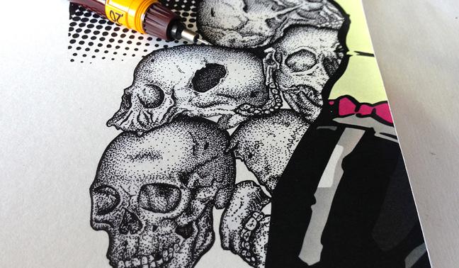 6.skull