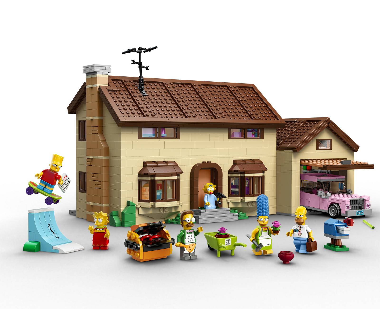 Maison-Lego-Simpsons-01