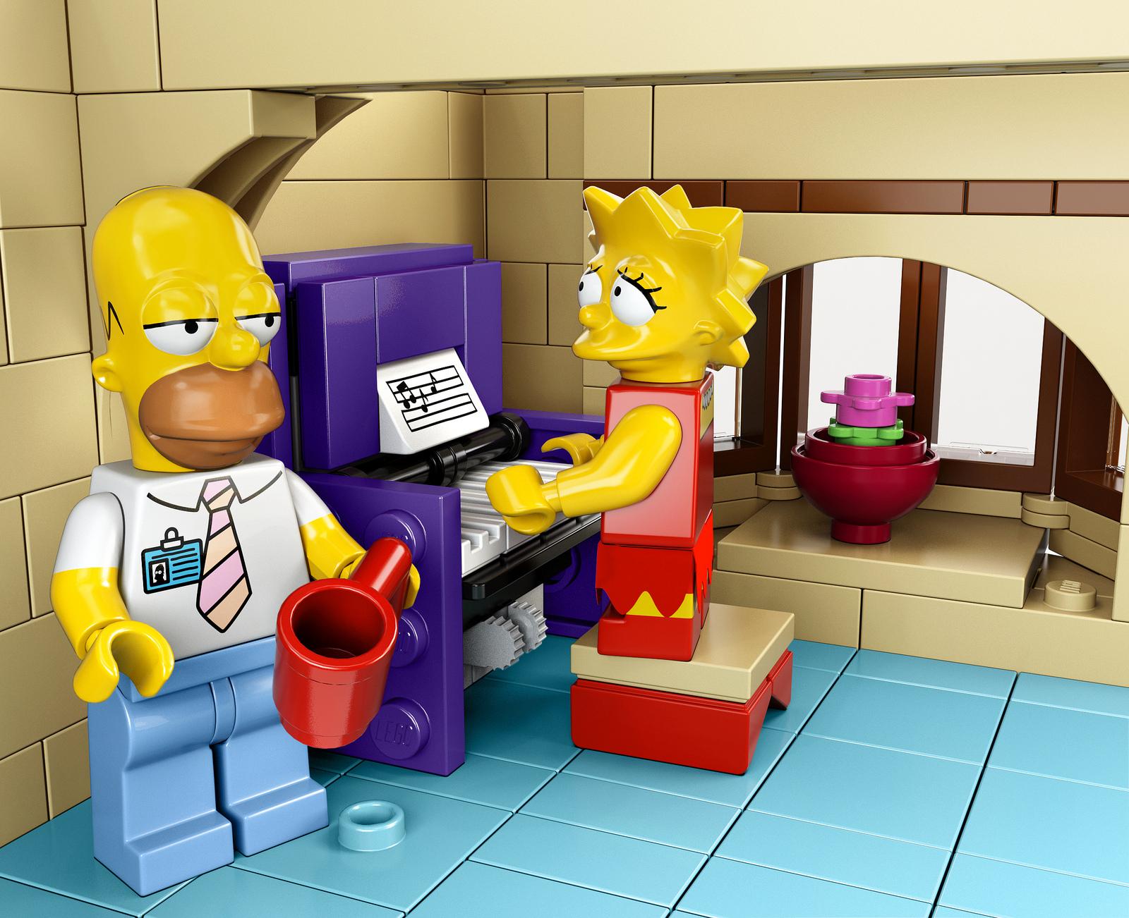 Maison-Lego-Simpsons-010