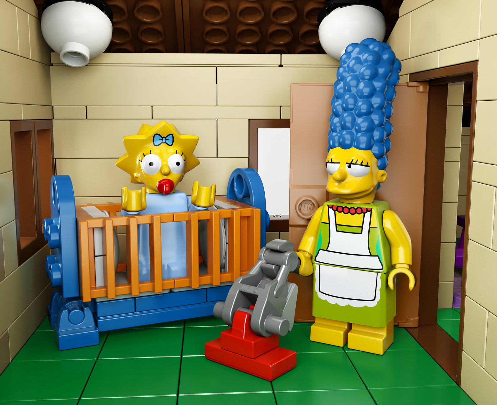Maison-Lego-Simpsons-011