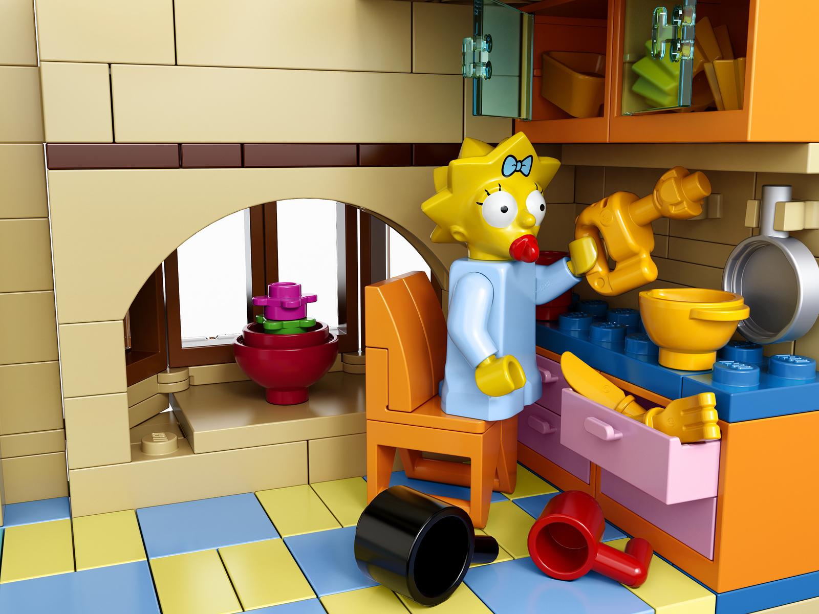 Maison-Lego-Simpsons-012
