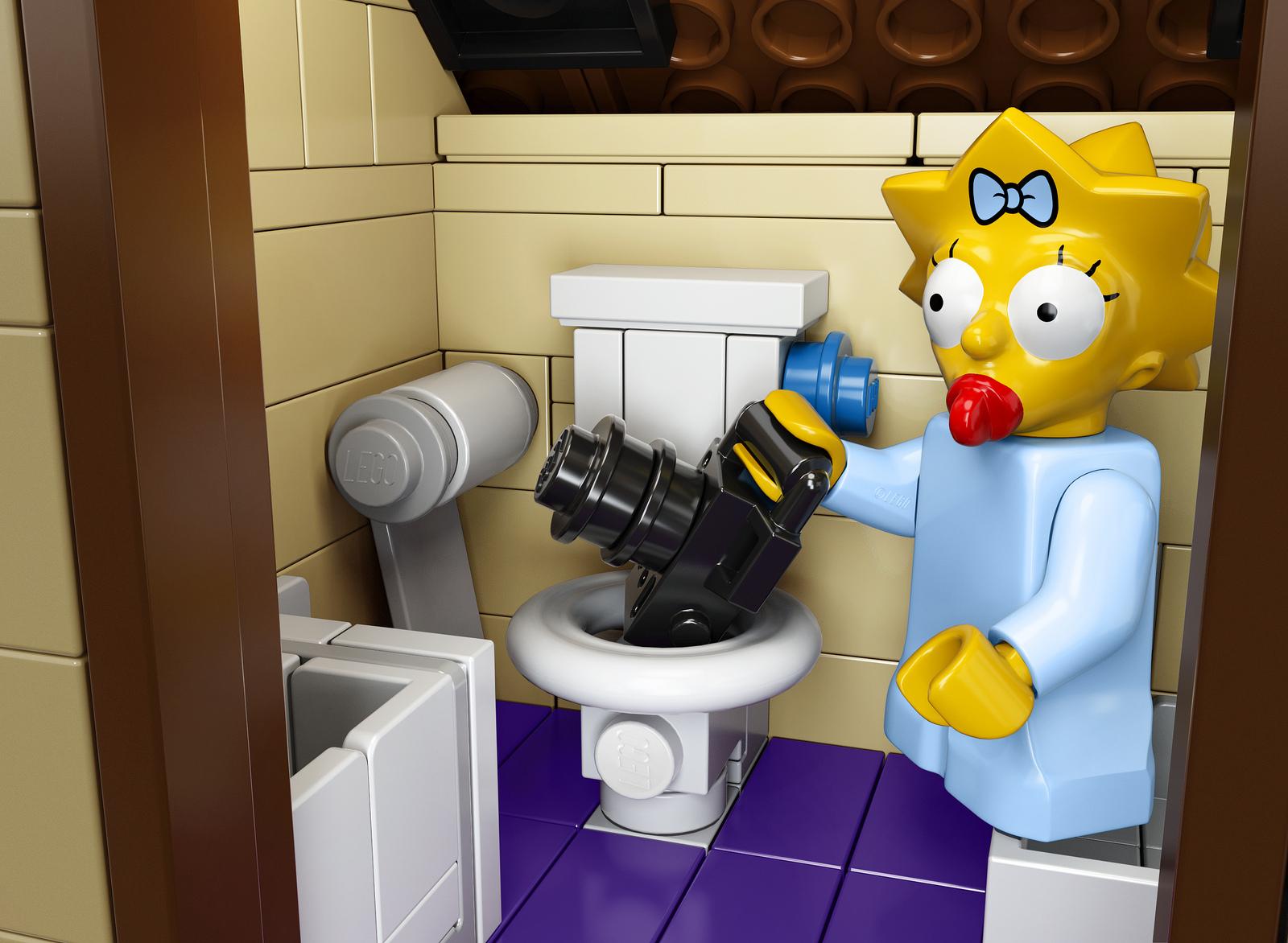 Maison-Lego-Simpsons-013
