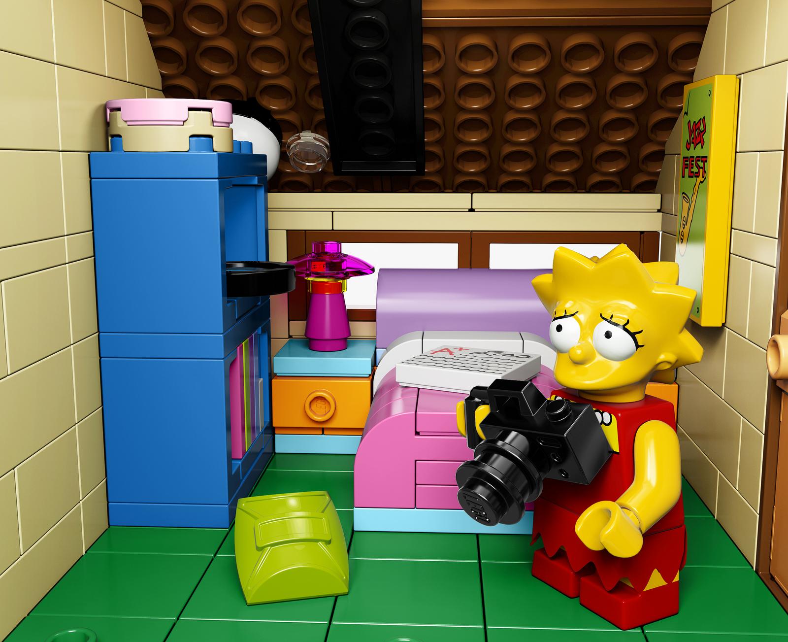 Maison-Lego-Simpsons-014