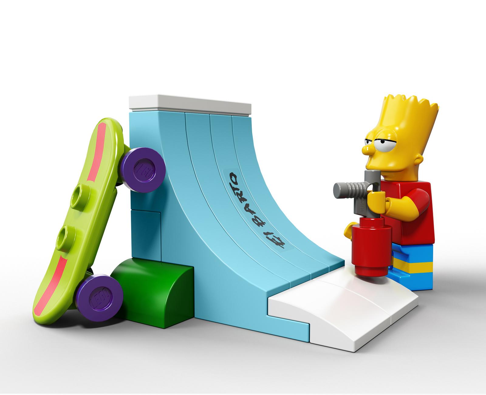 Maison-Lego-Simpsons-016