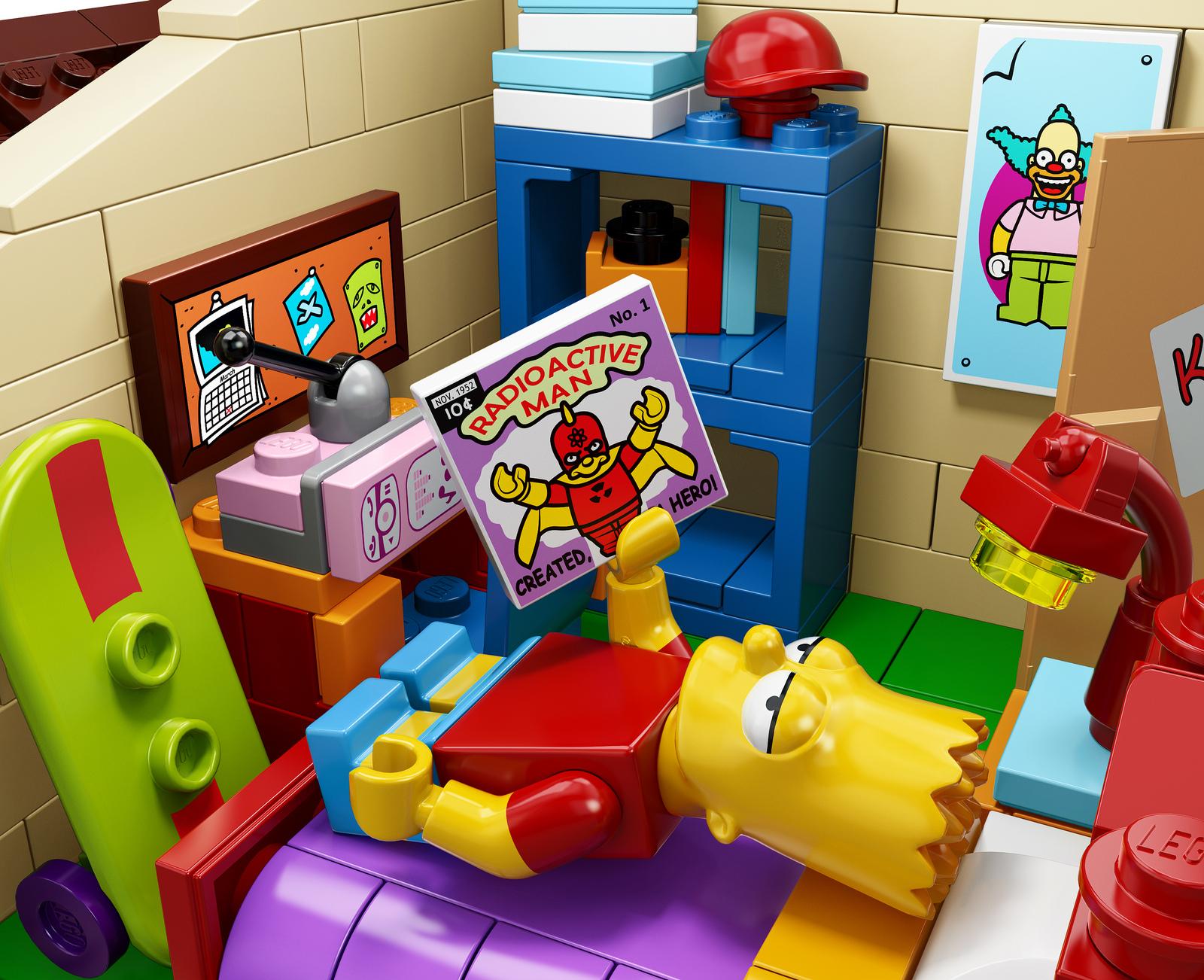 Maison-Lego-Simpsons-017