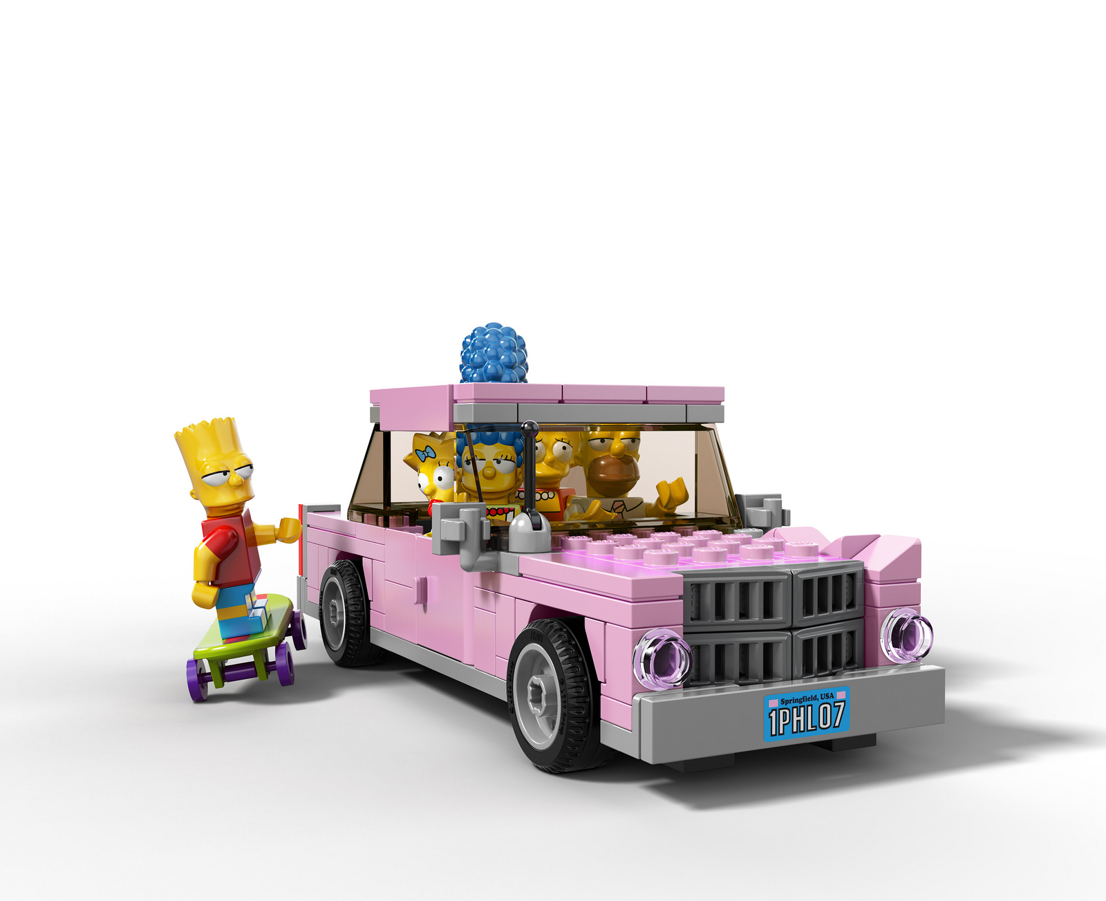 Maison-Lego-Simpsons-021