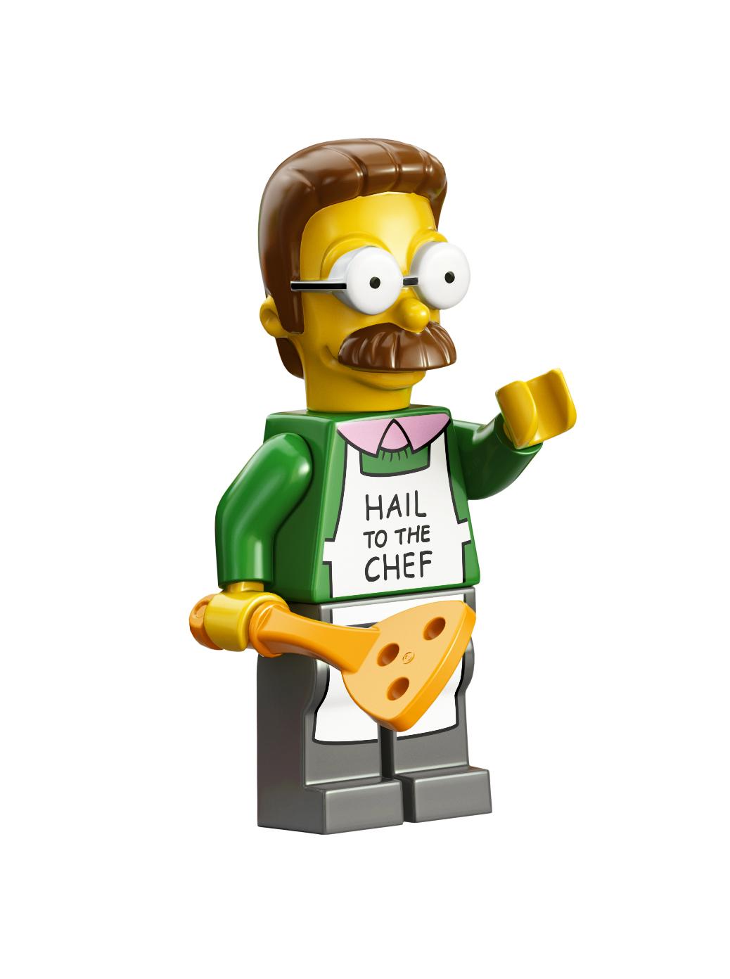 Maison-Lego-Simpsons-024