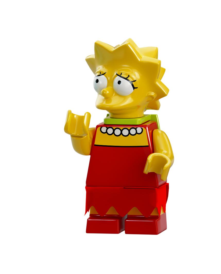 Maison-Lego-Simpsons-026