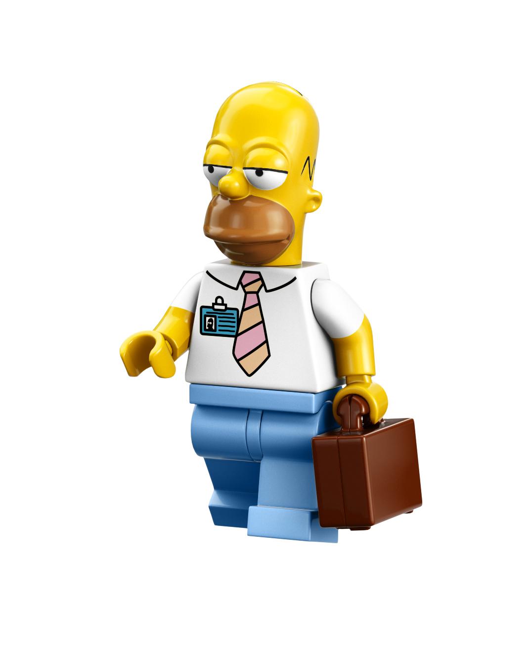 Maison-Lego-Simpsons-027