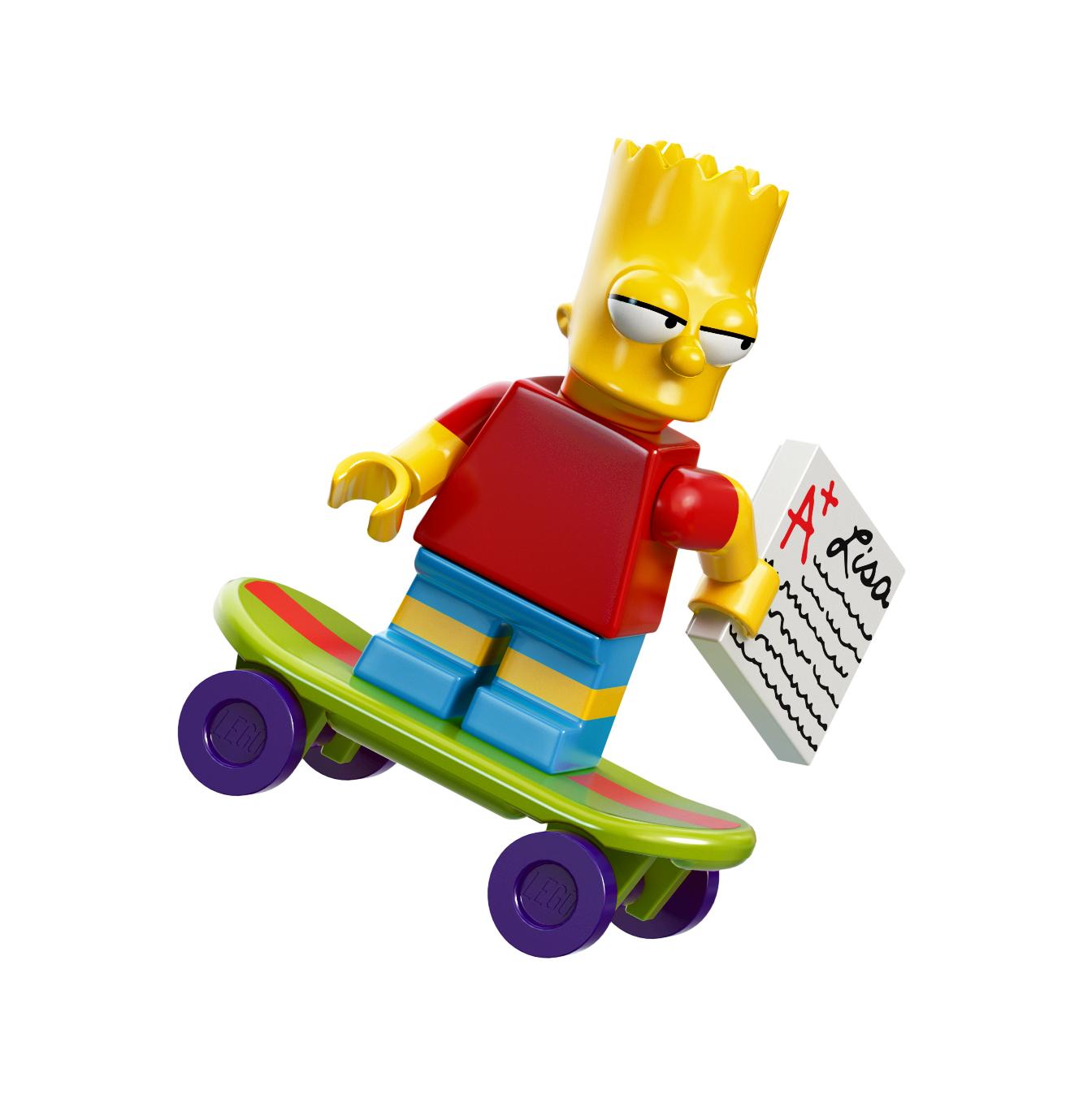 Maison-Lego-Simpsons-028