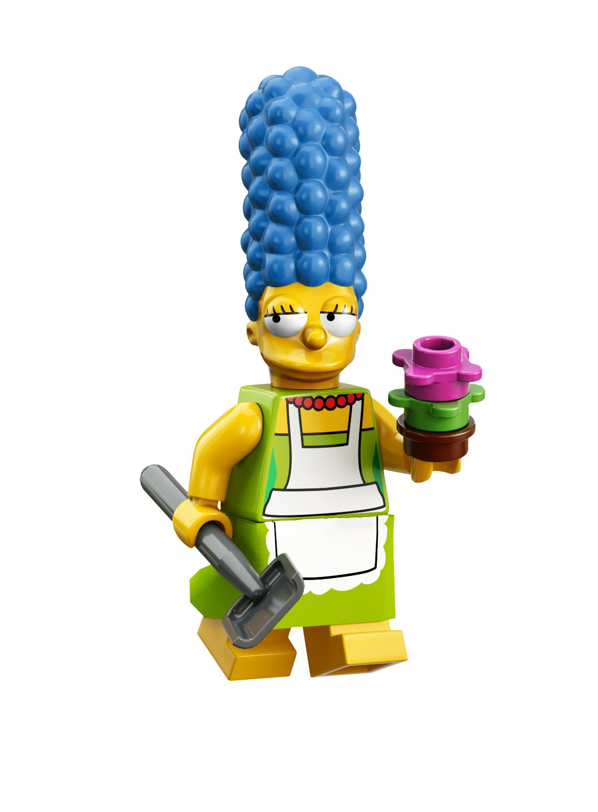 Maison-Lego-Simpsons-040