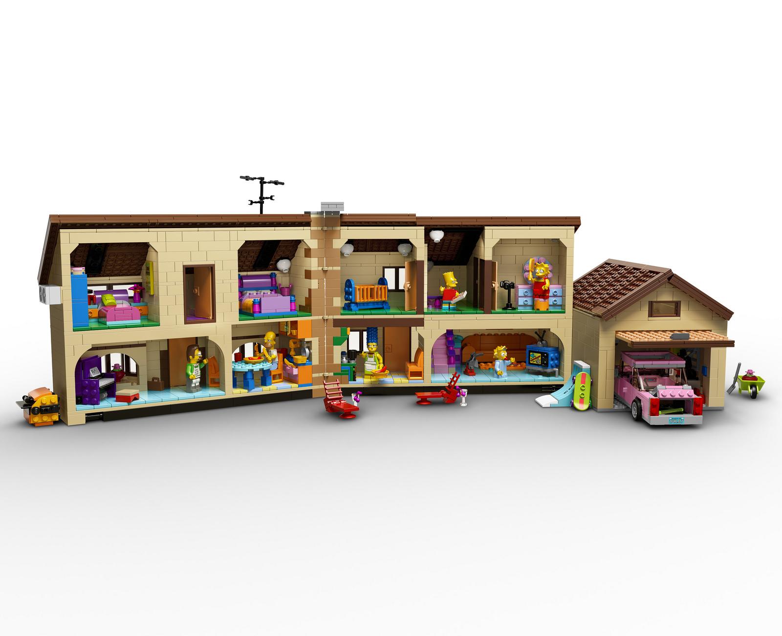 Maison-Lego-Simpsons-06