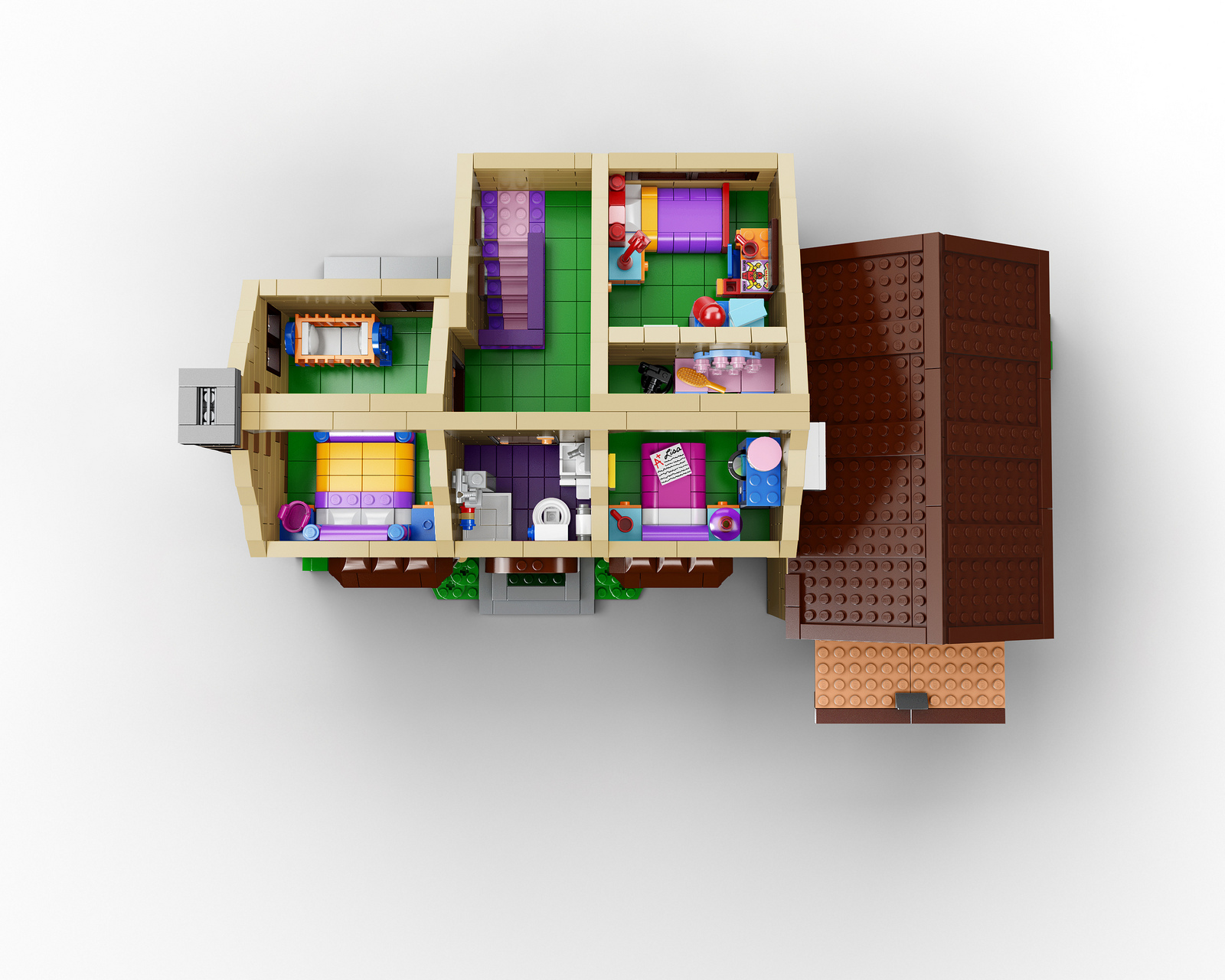 Maison-Lego-Simpsons-08