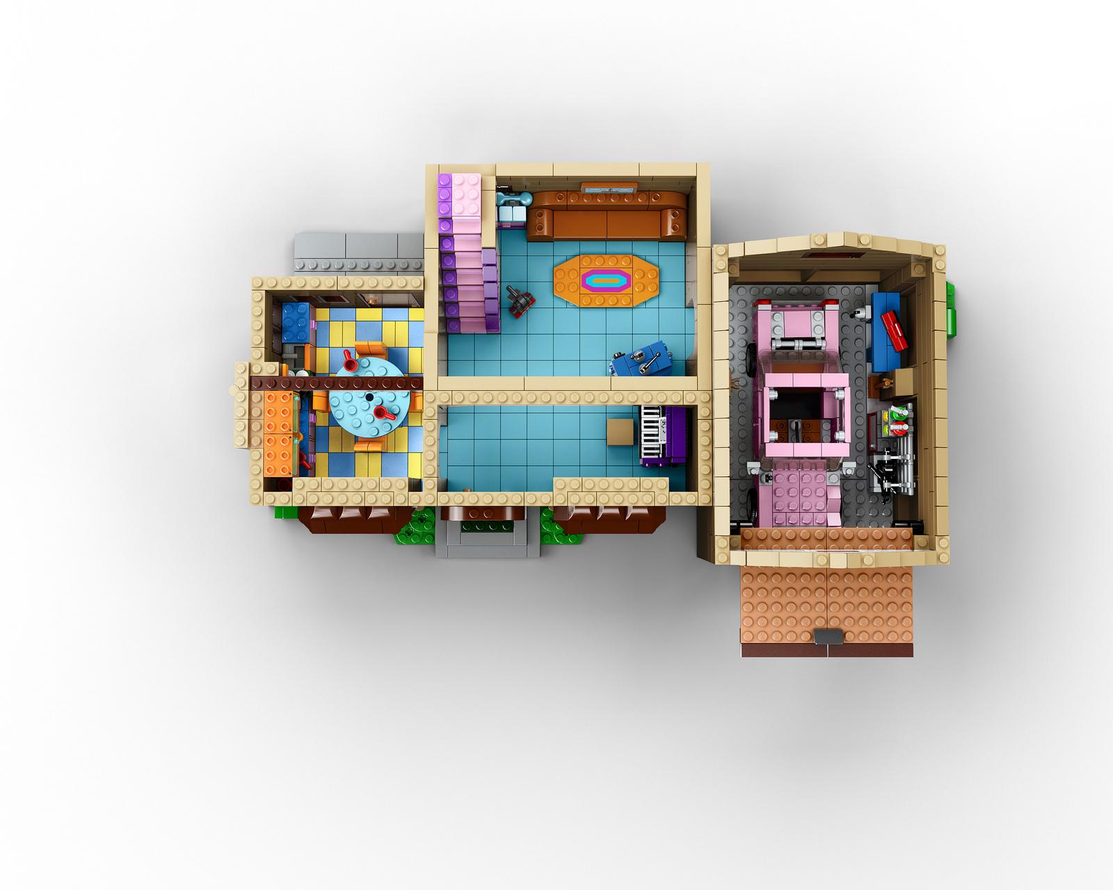 Maison-Lego-Simpsons-09