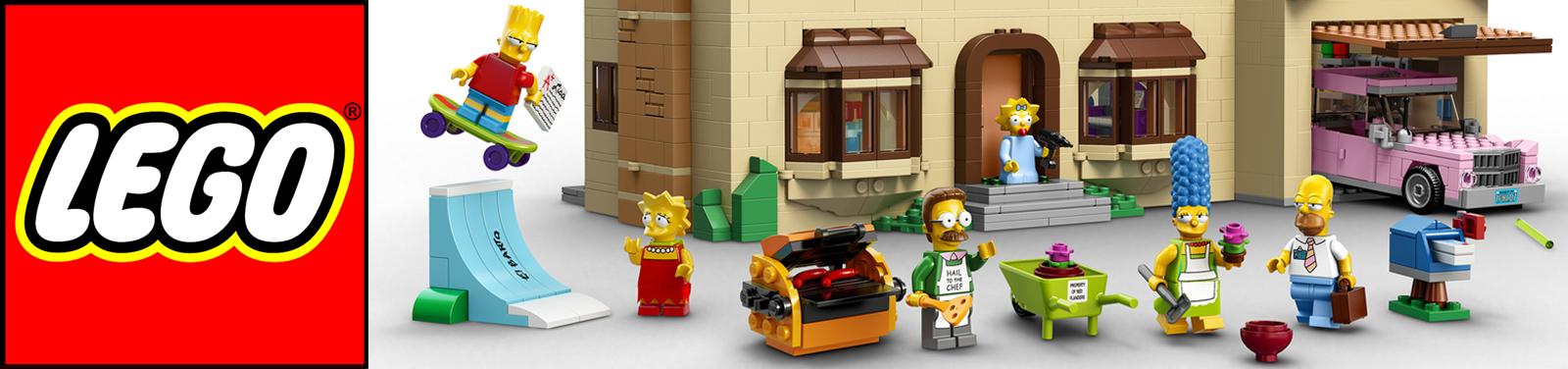 Maison-Lego-Simpsons-baniere