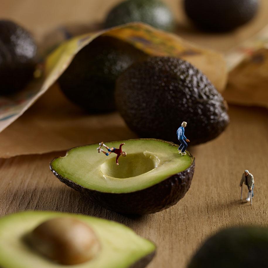 minimiam-food-photography-pierre-javelle-akiko-ida-1
