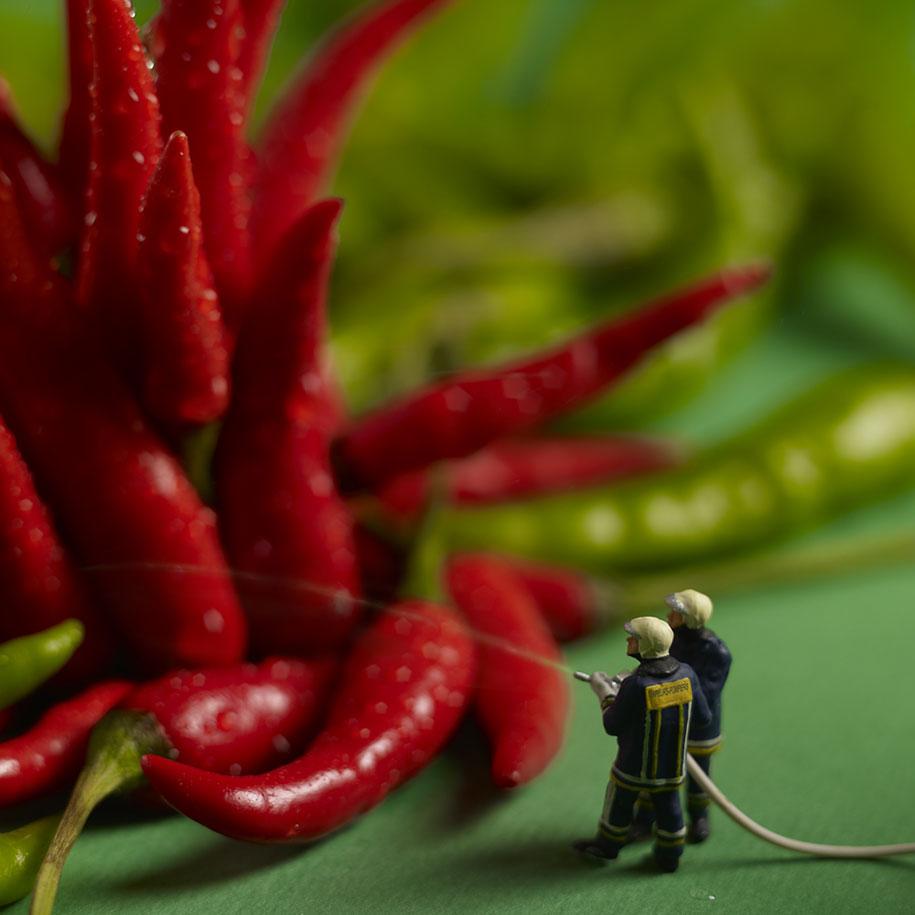 minimiam-food-photography-pierre-javelle-akiko-ida-13
