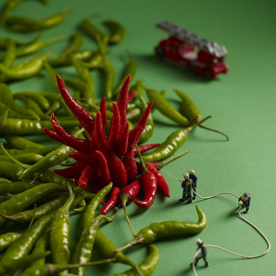 minimiam-food-photography-pierre-javelle-akiko-ida-14