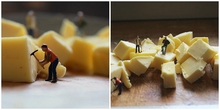 minimiam-food-photography-pierre-javelle-akiko-ida-19